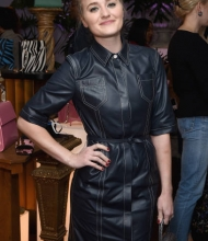 Aly &amp; AJ Michalka at By FAR Party [12/04/18] </br></br> gettyimages-1068598668-612x612.jpg </br></br> 1 views
